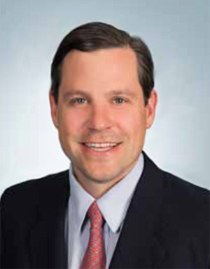 Dr. Stephen Hilgers