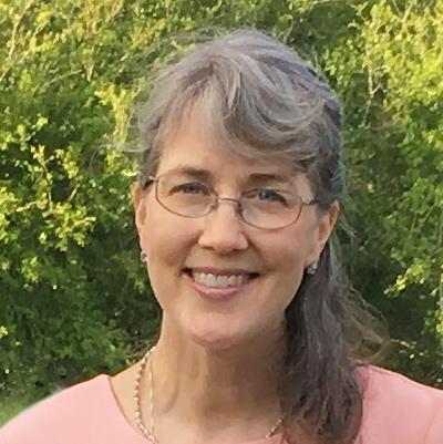 Laurel Demary, FCP