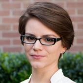 Veronica Arnold Smither